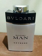 Treehousecollections: Bvlgari Bulgari Man Extreme EDT Tester Perfume Men 100ml