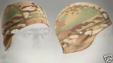 Crye Precision SkullCap Multicam Hat Cap Touk Brand New in Package