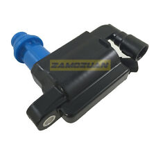 OE Quality NEW Ignition Coil for 98-05 Lexus GS300 IS300 SC300 V6 3.0L UF-228