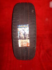 Pneu Good Year Eagle NCT 5 ECO en 195/55R16 87H NEUF Roue de secours