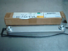 GM Transmission Oil Cooler 52491876 02-03 Envoy Bravada Trailblazer 4.2L NIB
