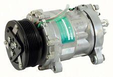 Klimakompressor Kompressor NEU VW Polo (6N) Seat Arosa Skoda Felicia 6N0820803A