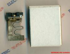 siemens 3tx71 wiring diagram siemens image wiring siemens general purpose relays on siemens 3tx71 wiring diagram