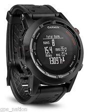 Garmin Fenix 2 GPS Watch | 010-01040-60 | AUTHORIZED GARMIN DEALER!