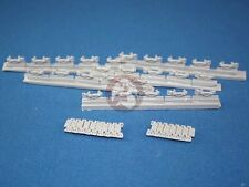Tank Workshop 1/48 M4 Sherman T54E1 Individual Track Links with EEC (200) 48041