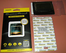 Amzer ShatterProof Screen Guard Protector for Samsung Galaxy Note GT-N7000