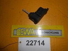 Servomotore/LWR FORD ESCORT 94bg13k198aa n. 22714