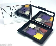 NARS Andy Warhol Eyeshadow Palette FLOWERS 1 - FULL SIZE - BOXED
