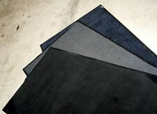 Non slip Dirt Trapper Floor Mats 5x3 GRADE A - Workshop Livery Kennel Stable Mat