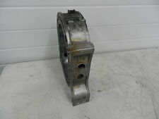 1981-1985 Mazda RX7 12A engine rotor housing NICE!!!