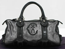 Used Authentic Philippe Charriol Doctor's Bag