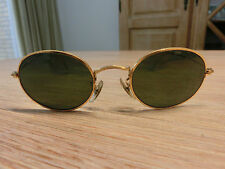 Ban B&L USA Classic Collection Style I Arista W0976, 1990er