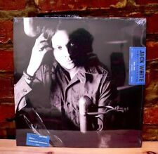 JACK WHITE Acoustic Recordings 1998-2016 (2) LP - Vinyl Record - SEALED / NEW