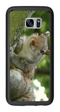 Squirrel For Samsung Galaxy S7 Edge G935 Case Cover by Atomic Market