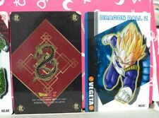 DRAGON BALL GUMICA GUMI  CARD CANDY  BOLA DE DRAGON TRADING CARD 61