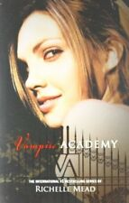 Complete Set Series - Lot of 6 Vampire Academy books by Richelle Mead YA/Teen
