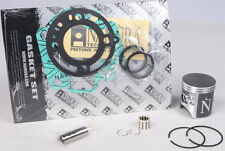 2000-2014 Kawasaki KX65 Namura Top End Rebuild Piston Kit Rings Gaskets 00-14 B