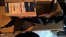 LEYLAND DAF SEAT ADJUSTER CYLINDER ASSEMBLY P/N 1331730