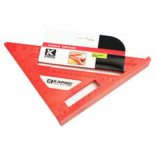 KAPRO 444-00 Rafter Square 7inch