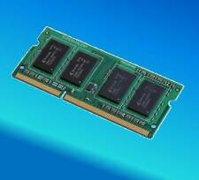 2GB RAM MEMORY DDR3 204Pin PC3 8500 1066MHz FOR LAPTOP
