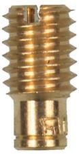 Mikuni - BS30/97-1.3 - Air Jet for BS30/97, 1.3