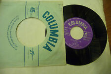 "CLIFF RICHARD"" DYNAMITE/TRAVELLIN LIGHT-disco 45 giri COLUMBIA It 1962"""