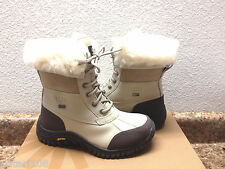 UGG ADIRONDACK II SAND Bella Boot US 8.5 / EU 39.5 / UK 7 - NEW