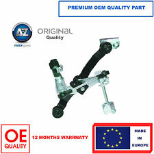 FOR VAUXHALL OPEL ASTRA ZAFIRA GEAR LEVER LINKAGE REPAIR KIT 90578183 OEQ NEW