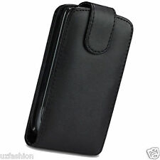 FLIP Custodia Cover per Samsung GT-S5570 Galaxy Mini Telefono Cellulare