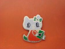pins pin hello kitty bd cartoons
