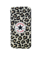 Converse Booklet for Samsung Galaxy S5 (Leopard)