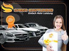 Echtes Chiptuning für VW Golf 3 Passat 1.9 TDI 90/110PS Kennfeldoptimierung