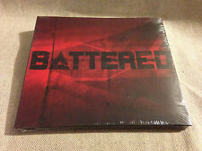BATTERED - Battered DIGI CD BRAND NEW & SEALED! (EINHERJER)