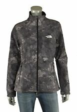 Women's North Face Apex Bionic Softshell Jacket Coat New $149