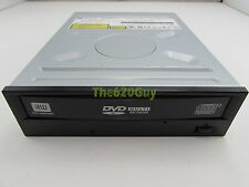 Lenovo 40Y8909 DVD±RW DL DVD Writer IDE Internal Optical Drive ODD H-L GSA-4163B