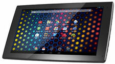 Archos Elements 101 Neon - Tablet - Android 4.2  - 8 GB - 10,1 Zoll