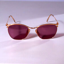 VINTAGE Junior Gaultier RARITY Sunglasses 58-2171