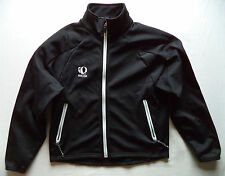 Womens PEARL IZUMI cycling jacket Sz S cycle bike fitness tour touring rode
