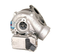 BMW 535D 740D X5 X6D 300HP 306HP 5440 988 0009 N57D30TOP SMALL Turbocharger