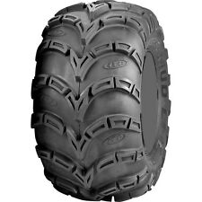 ITP Mud Lite AT 22x11-9 ATV Tire 22x11x9 MudLite 22-11-9