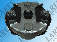 77-02 Chevrolet GMC Buick Cadillac NEW Rag Joint Steering Coupler [LARES 205]