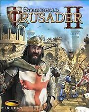 Stronghold Crusader II (PC, 2014)