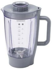 KENWOOD PROSPERO LIQUIDISER ATTACHMENT - AT282 -KM265,KM280 - FITS ALL PROSPEROS