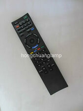 Remote Control FOR SONY KDL-46HX700 KDL-55HX700 3D LCD LED HDTV TV