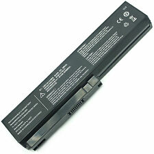 Battery For LG R480-K R490-K SQU-804 SQU-805 SQU-904 SW8-3S4400-B1B1