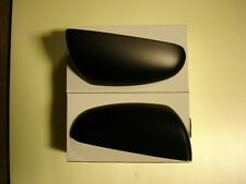 MITSUBISHI COLT 2004-2008 Side Door Mirror Cover Left and Right