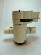 Leica Microscope MZ10 F optics carrier + GFP&RFP Filters - SAVE 60%