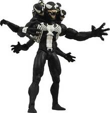 MARVEL SELECT VENOM ACTIONFIGUR