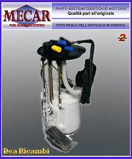 4815 Pompa Elettrica Benzina MERCEDES CLASSE A A 140 1400 Kw 60 Cv 82  97 -> 04