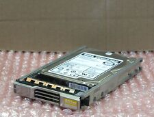 "Dell EqualLogic 900Gb 10k SAS 2.5"" disco duro de conexión en caliente con Caddy pn FR83F"
